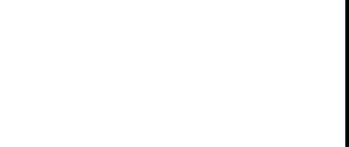 Muslimische-Seelsorge-Wiesbaden-Logo 2