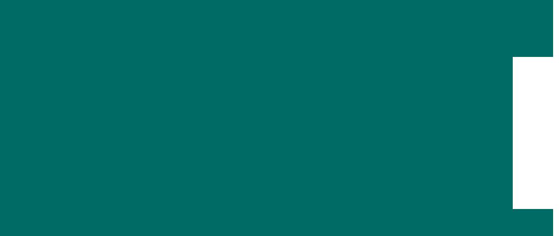 MUSE e.V. Muslimische Seelsorge Wiesbaden Logo