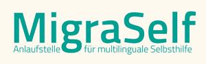 Projekt MigraSelf MUSE e.V. Muslimische Seelsorge Wiesbaden