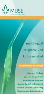 muslimische-seelsorge-wiesbaden-flyer
